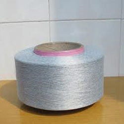 Anti-Static Fibres Market