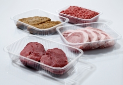 Antimicrobial Packaging Materials Market