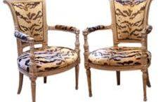 Antique Chairs market