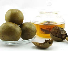 Arhat Fruit Extract Market