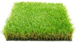 Artificial Grass Turf Market