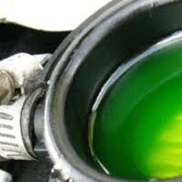 Auto Antifreeze Market