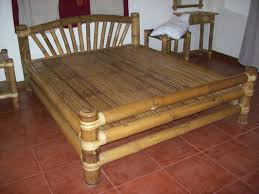 Global Bamboo Beds Market