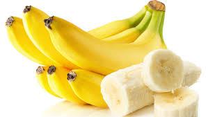 Banan Market