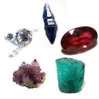 Barium Borate (BBO) Crystal market