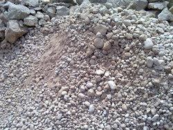 Bauxite Cement Market