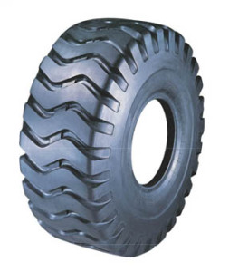Bias OTR Tires market