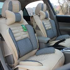 Global Car Cushion Market