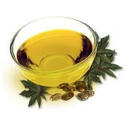 Castor Oil Derivatives Market