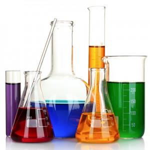 Propofol Glucuronide (CAS 114991-26-3) market