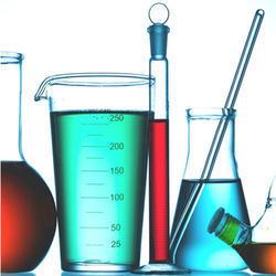 Polyphenylene Vinylene (PPV) Market