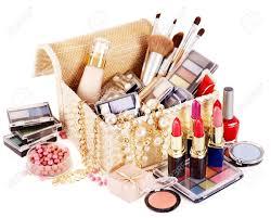 Cosmetics Box Market