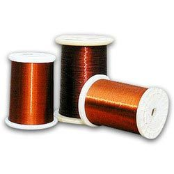 Enameled Wire Market