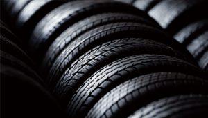 Engineering Machinery Tire Market