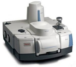FT-IR-Spectrometers Market