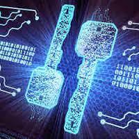 Fiber Quantum Cryptography Market