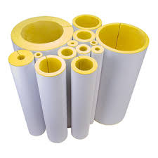 Fiberglass Pipes market