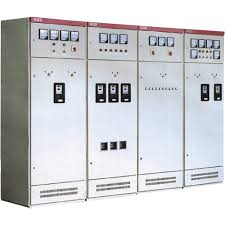 Global Fixed Switch Cabinet Market