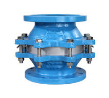 Global Flame Arresters Market