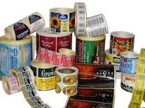 Global Flexible Packaging Adhesives Market