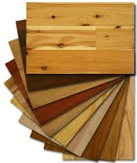 Flooring Products Market