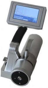 Gamma Spectrometers Market
