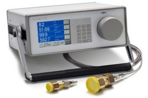 Gas Analyzer Calibrators Market