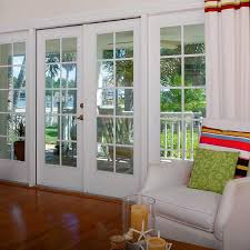 Global Glass Doors Market