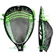 Global Goalie Lacrosse Heads Market