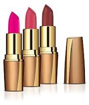 Halal Lipstick market
