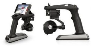 Handheld Gimbal for Action Camera Market