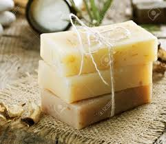 Global Handmade Soap Market