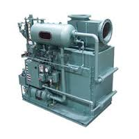 Heat Recovery System Generator Market