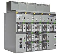 High (HV), Medium (MV), Low (LV) Voltage Switchgear Installations Market