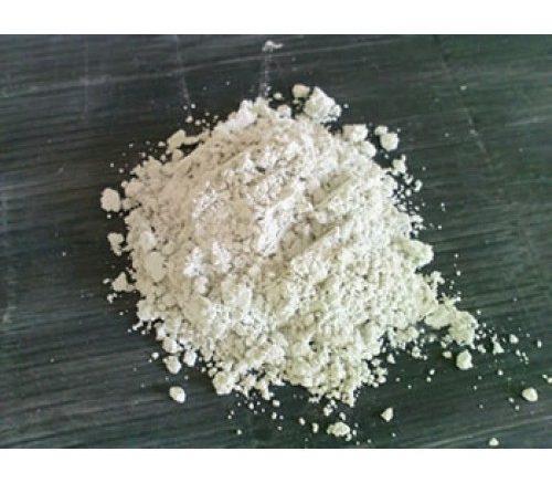 Global High-Permittivity Barium Titanate Ceramic Market