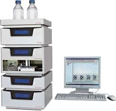 High-performance Liquid Chromatography(HPLC) Market