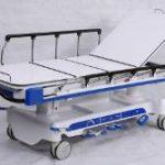 Hospital Stretcher Market