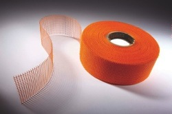 Joint Tape Market
