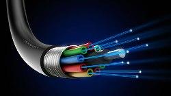 LTE vs Fibre Market