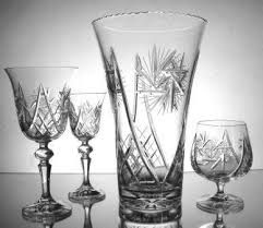 Global Lead Glass Market