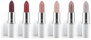 Lipstick Packaging Market