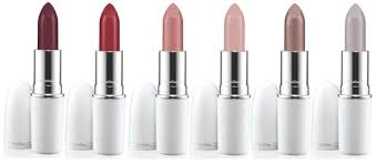 Lipstick Packaging Market