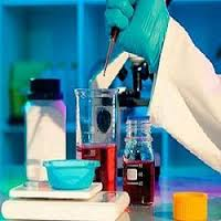 Liquid Biopsy market