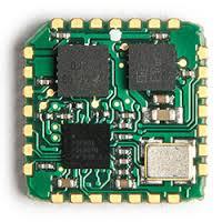 MEMS Combo Sensors Market