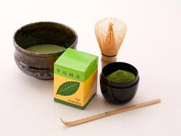 Global Matcha Tea Market