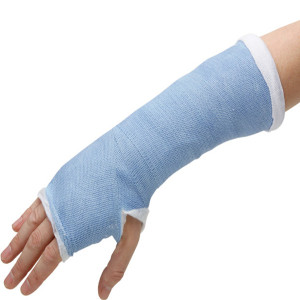 Medical Polymer Bandage market