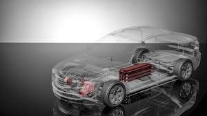 Micro-Hybrid Vehicle Market