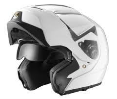 Global Modular Motorcycle Helmets Market