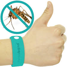 Global Mosquito Repellent Wristband Market