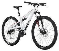 Global Mountain Bike Market